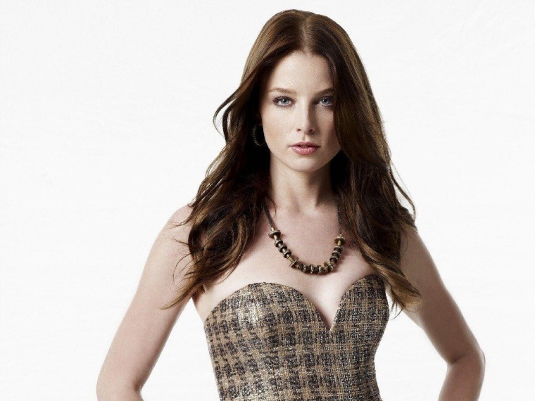 Rachel Nichols Wallpapers