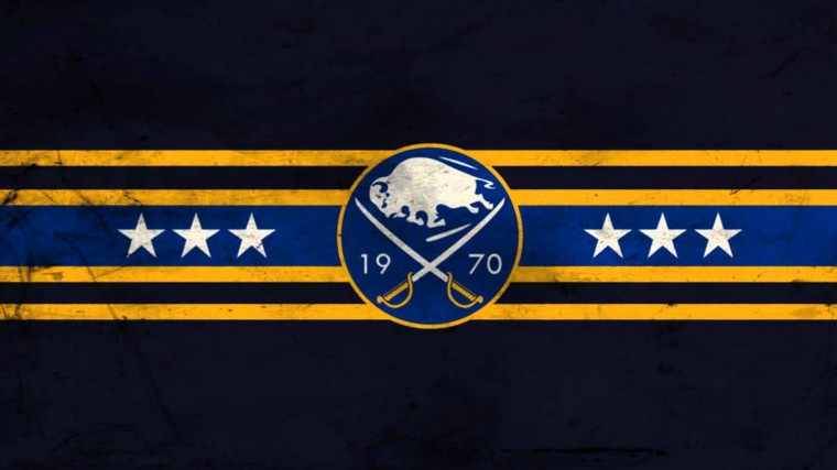 Buffalo Sabres Wallpapers