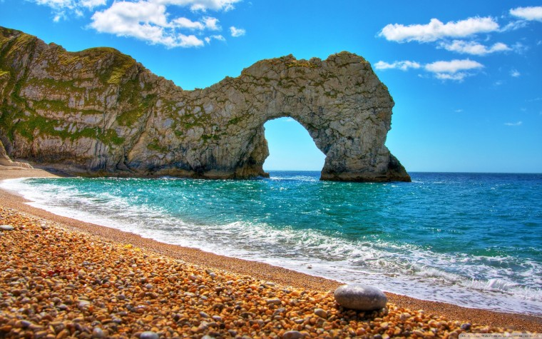Durdle Door Wallpapers