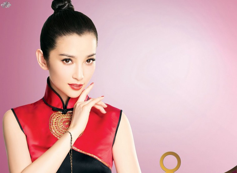 Li Bingbing Wallpapers