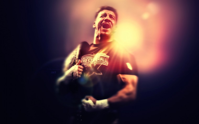 Eddie Guerrero Wallpapers