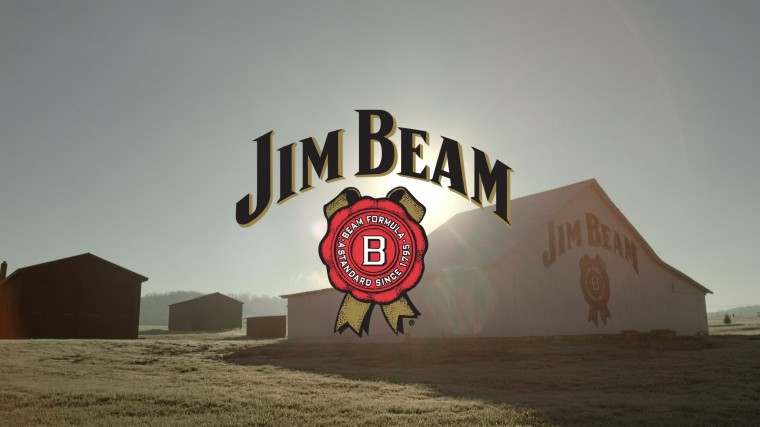 Jim Beam Wallpapers