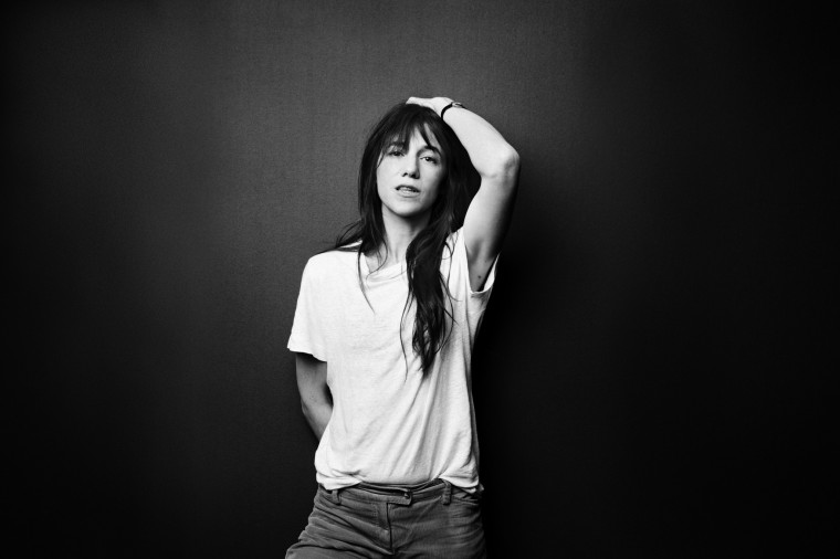 Charlotte Gainsbourg Wallpapers