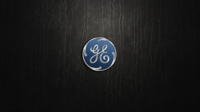 General Electric Wallpapers
