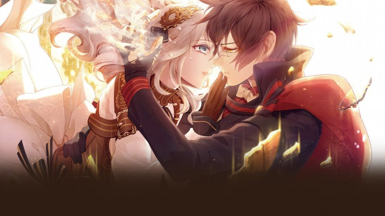Code: Realize HD Wallpapers