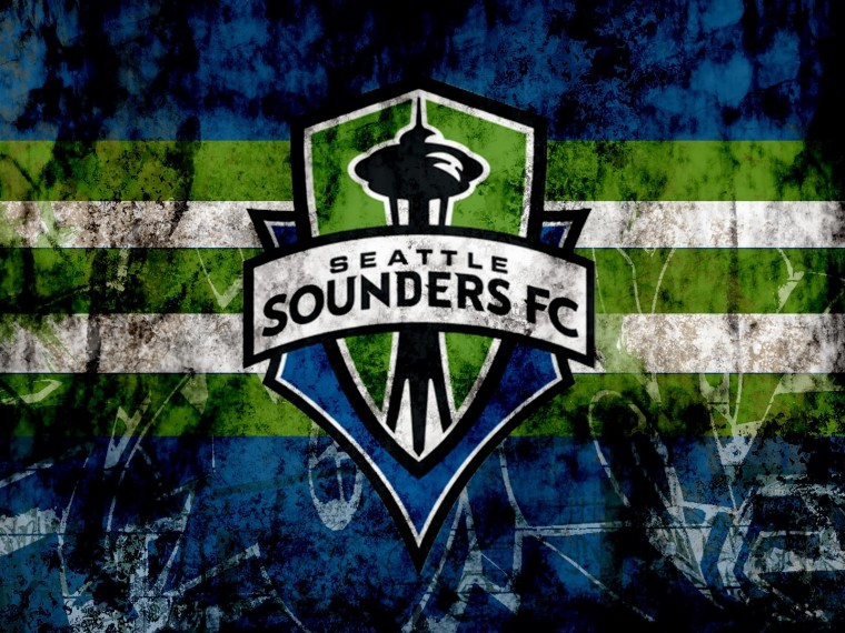 Seattle Sounders FC Wallpapers