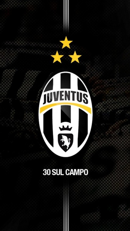 Juventus F.C. Wallpapers