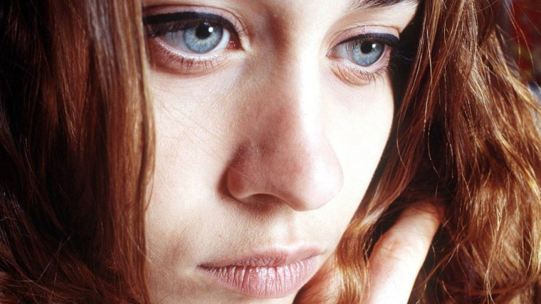 Fiona Apple Wallpapers