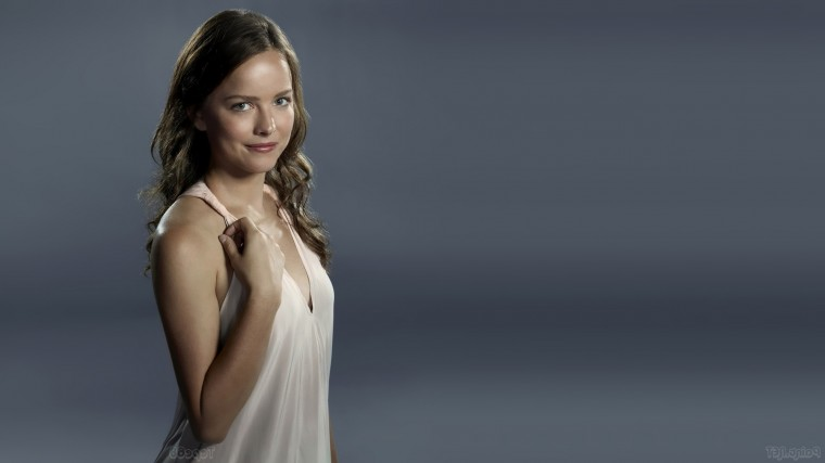 Allison Miller Wallpapers