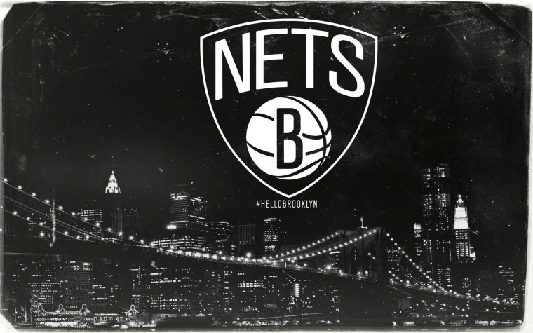 Brooklyn Nets Wallpapers