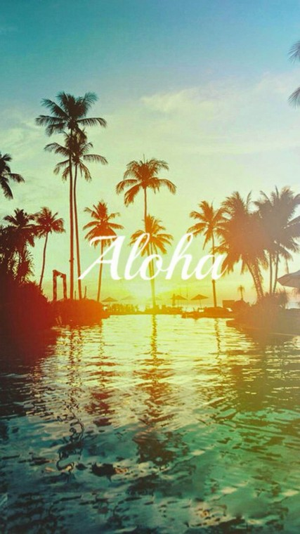Hawaii Wallpapers