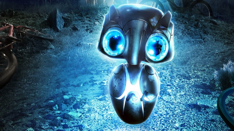 Earth to Echo Wallpapers