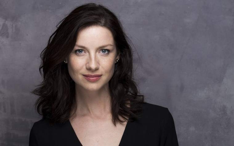 Caitriona Balfe Wallpapers