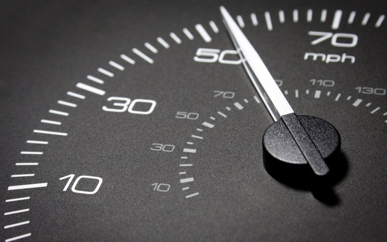 Speedometer Wallpapers