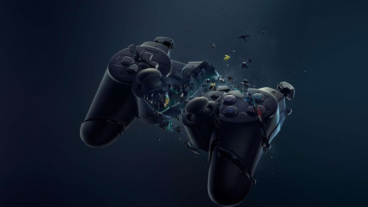 Controller HD Wallpapers