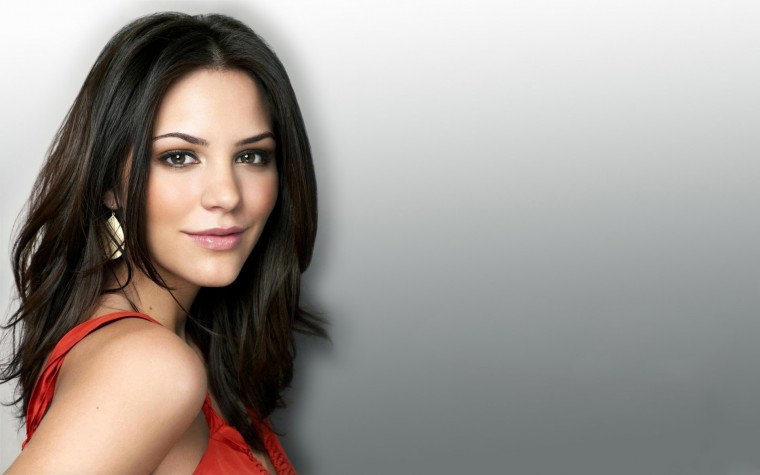 Katharine McPhee Wallpapers