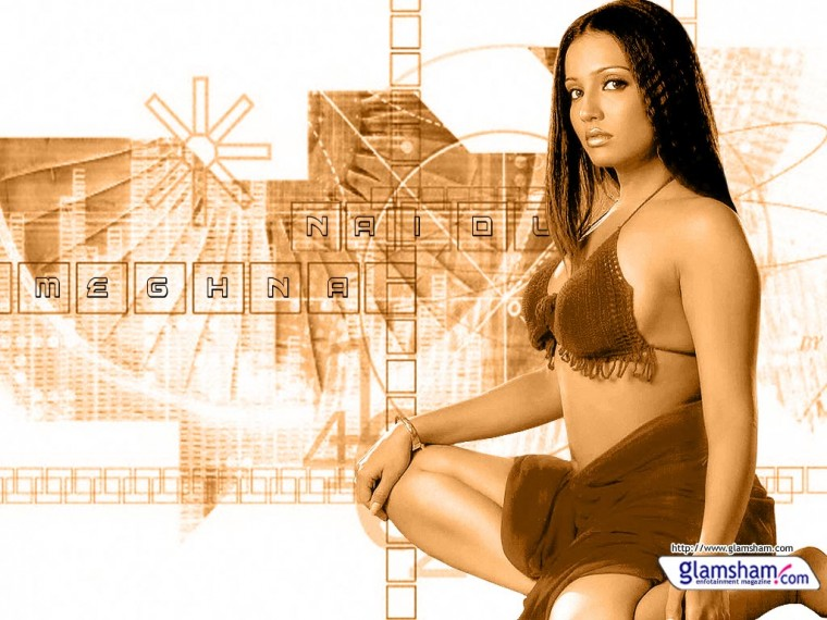Meghna Naidu Wallpapers