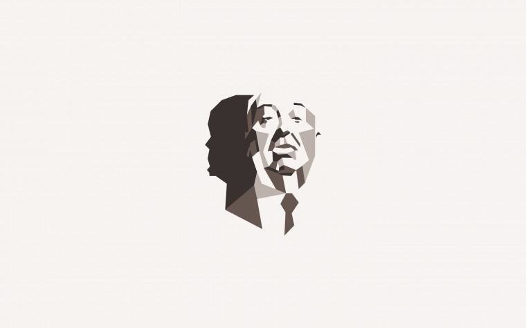 Alfred Hitchcock Wallpapers