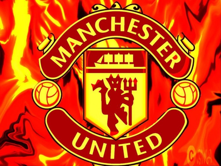 Manchester United F.C. Wallpapers