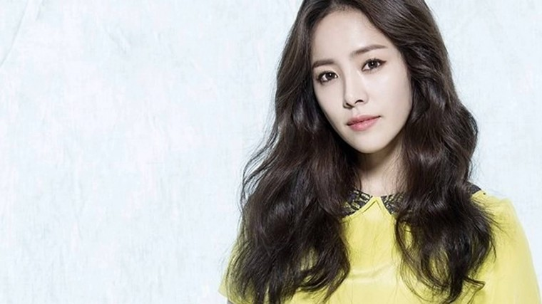 Han Ji-Min Wallpapers