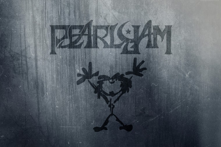 Pearl Jam Wallpapers