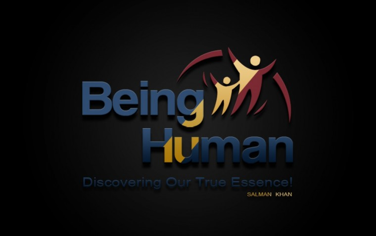 Being Human Wallpapers