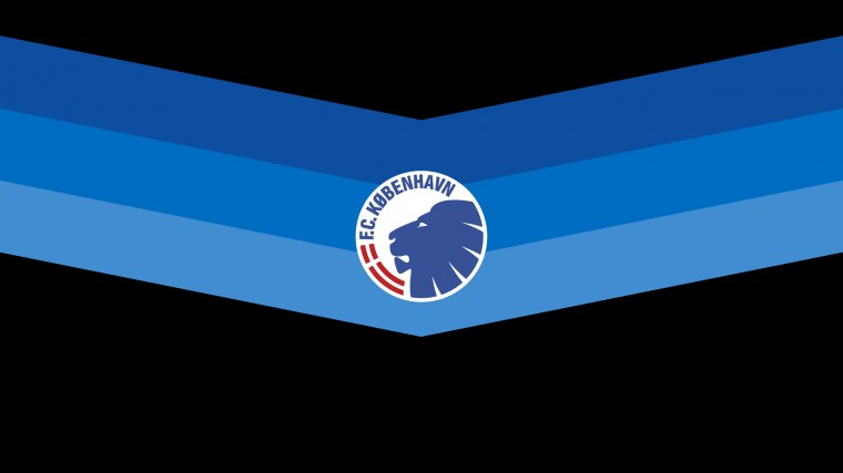 F.C. Copenhagen Wallpapers