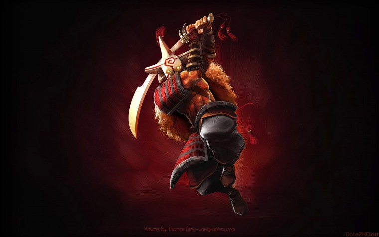 Juggernaut Wallpapers