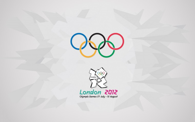 London Olympics Wallpapers