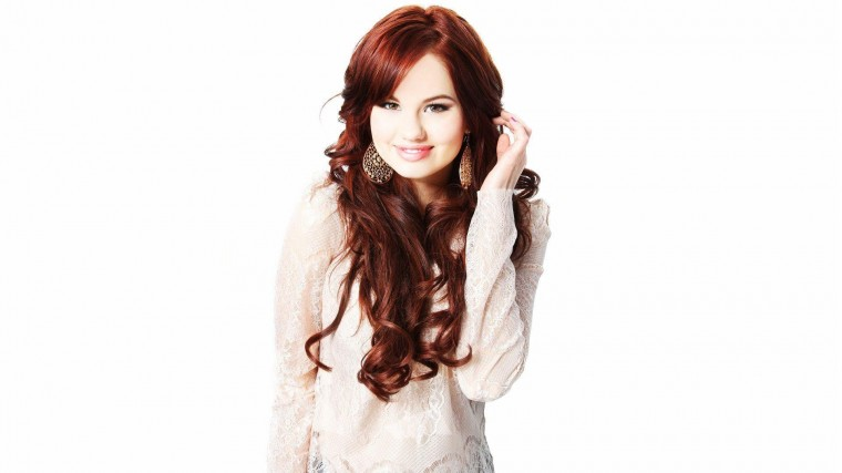Debby Ryan Wallpapers