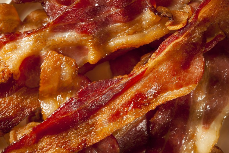 Bacon Wallpapers