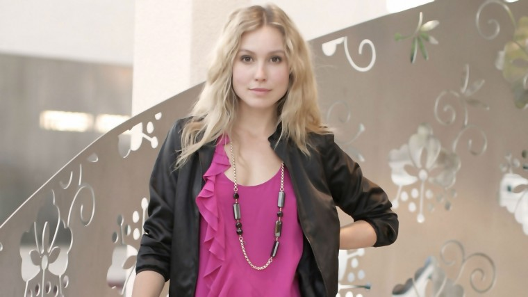 Sarah Carter Wallpapers