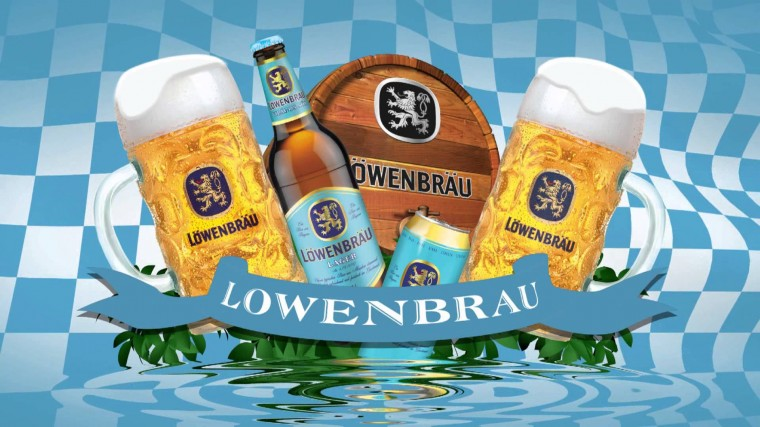 Lewenbrau Wallpapers
