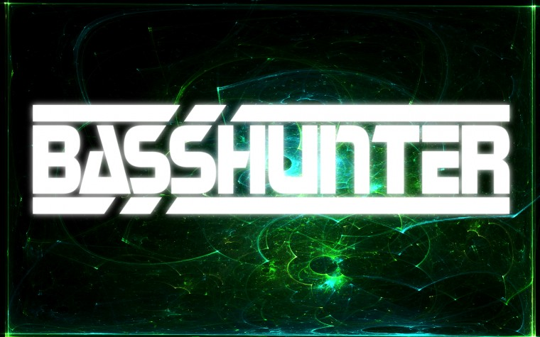 Basshunter Wallpapers