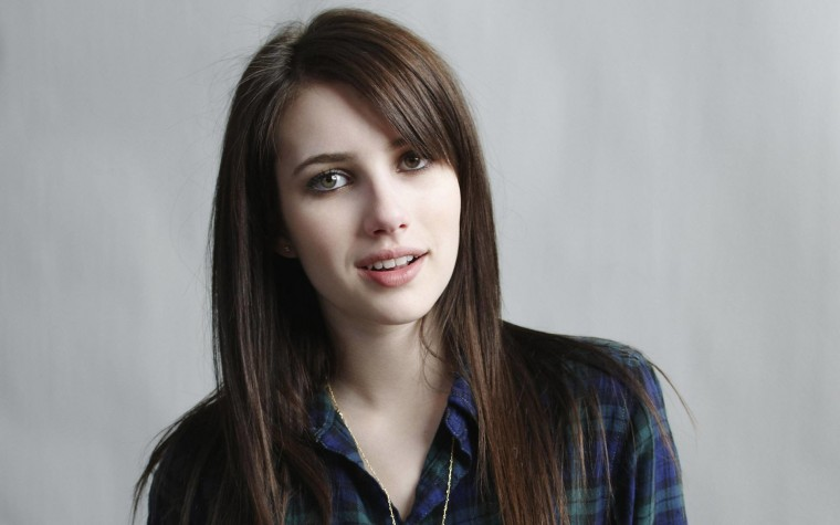 Emma Roberts Wallpapers