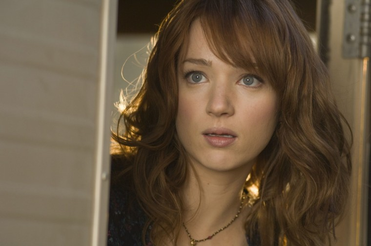 Kristen Connolly Wallpapers