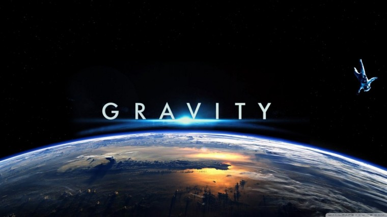 Gravity Wallpapers