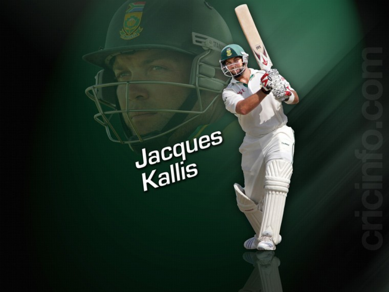 Jacques Kallis Wallpapers
