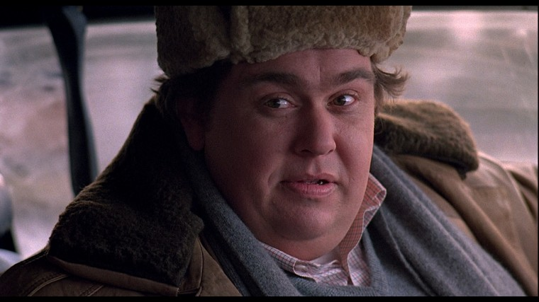 John Candy Wallpapers
