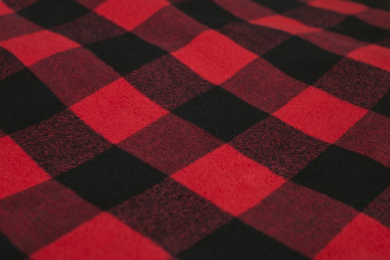 Flannel Wallpapers