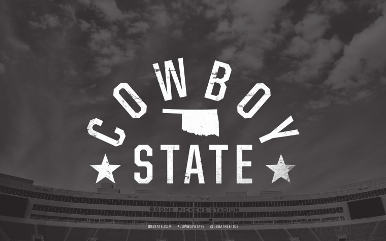 Oklahoma State Cowboys Wallpapers