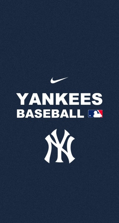 New York Yankees iPhone