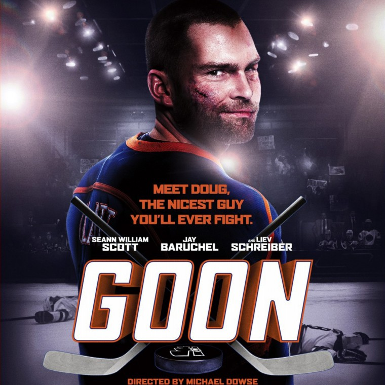 Goon Wallpapers