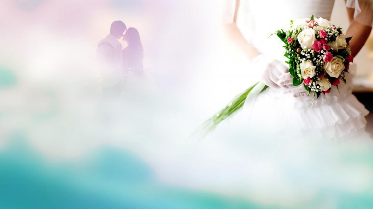 Wedding Wallpapers