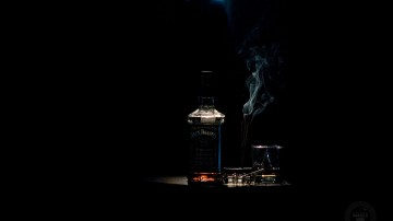 Liquor Wallpapers