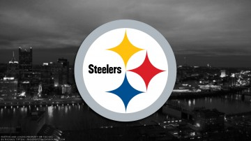 Steelers Desktop